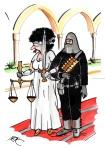 frk - svatba