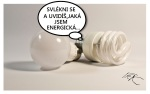 frk-energie