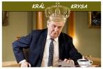 frk-kral-krysa